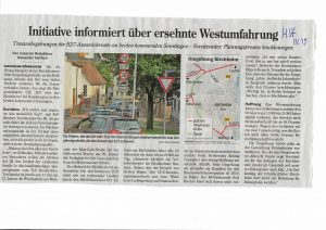 Heilbronner Stimme 11.01.2019