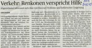 Neckar- und Enzbote, 01.02.2019