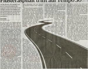 Neckar- und Enzbote, 23.03.2019