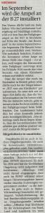 Neckar- und Enzbote, 14.08.2019