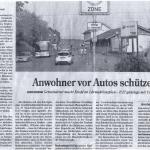 Heilbronner Stimme, 23.11.2019