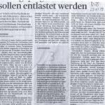 Neckar- und Enzbote, 23.11.2019